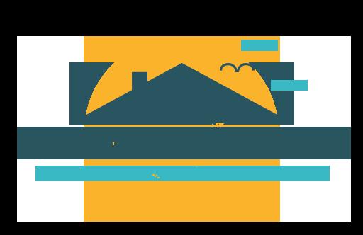 fewo-regenhardt