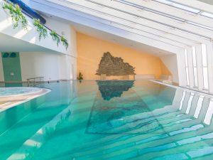 Schwimmbad_Sauna_4zu3-2